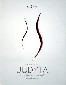 20140130141658_Judyta