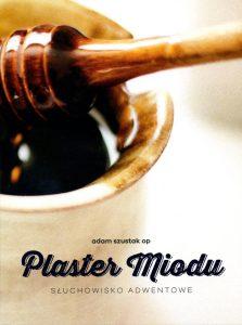 20150319131003_Plaster_miodu