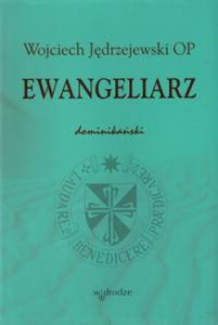 pol_pm_Ewangeliarz-dominikanski-660_1