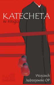 pol_pm_Katecheta-w-ringu-1141_1