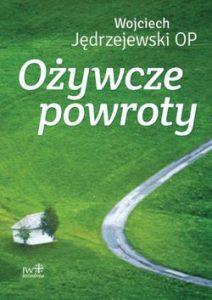 pol_pm_Ozywcze-powroty-1145_1