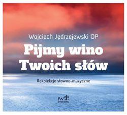 pol_pm_Pijmy-wino-Twoich-slow-1080_1