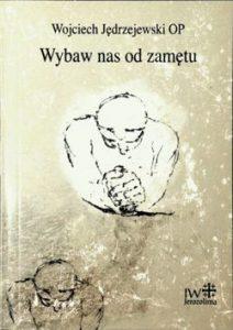 pol_pm_Wybaw-nas-od-zametu-1143_1