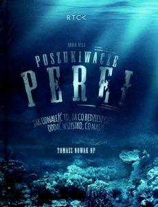 20150227105927_Poszukiwacze_perel
