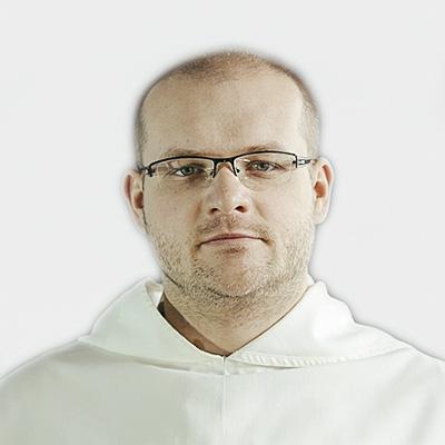 Szymon Popławski OP